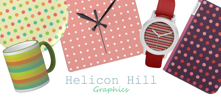 heliconhill graphics banner