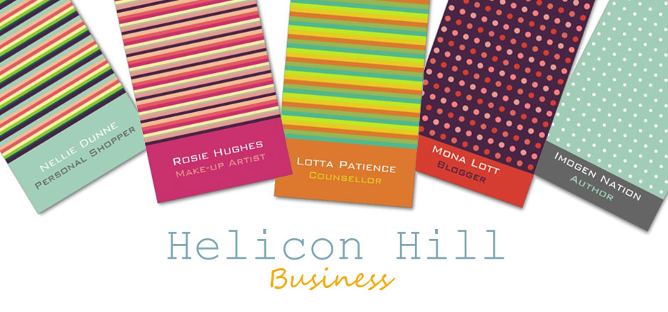 heliconhill business banner